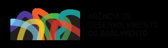 Agência de Desenvolvimento do Barlavento
